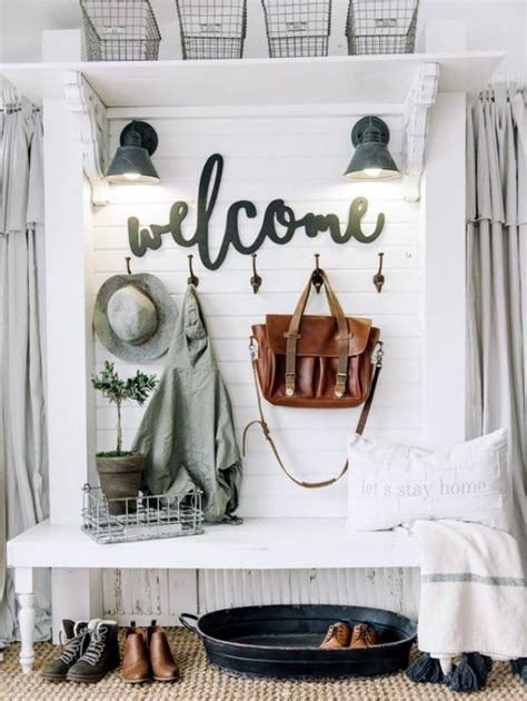 old country home decor 40 like old days country home decor ideas