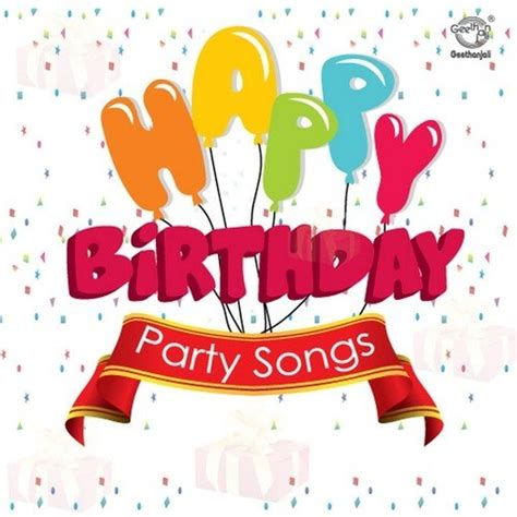 happy birthday mp3 free download english happy birthday to you song by anitha thangarajan and