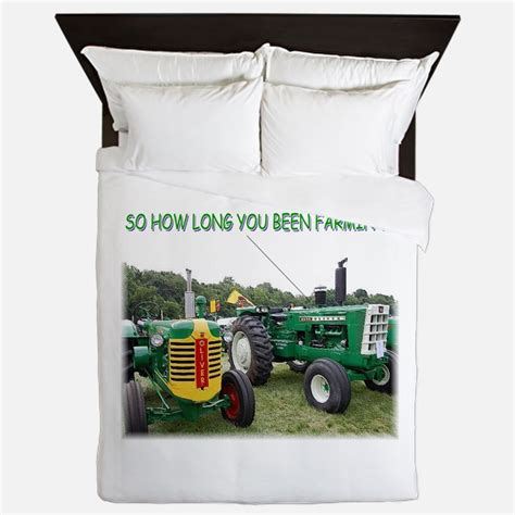 tractor bed linen oliver tractor bedding oliver tractor duvet covers