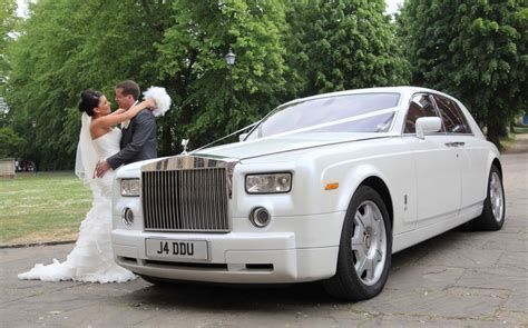 The Most Popular Used Wedding Cars ~ Used Cars in Japan