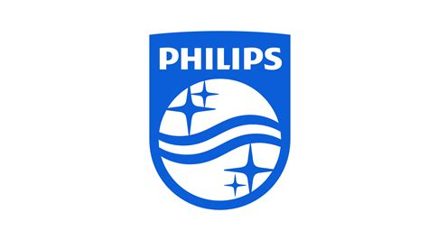 philips logo electronics logo