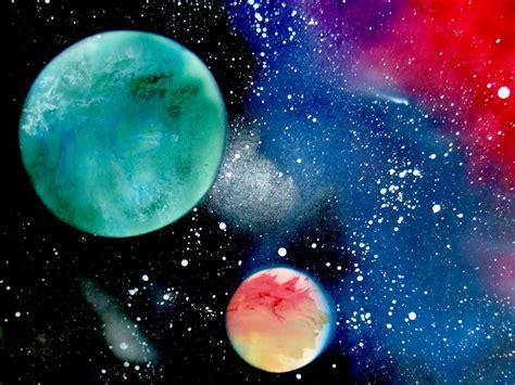 spray paint universe bryasaurusrex tales spray paint