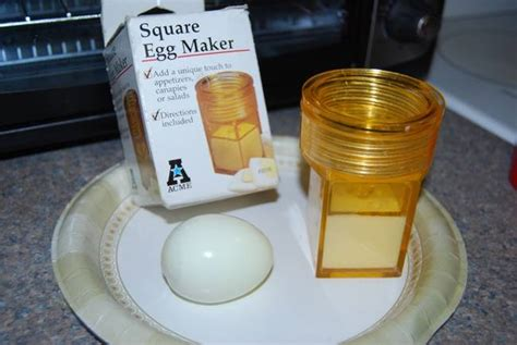 Useless Kitchen Gadgets by 15 Kitchen And Cooking Implements That Are