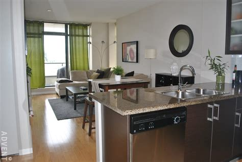 1 bedroom rentals brentwood 1 bedroom rental oma 4250 dawson advent
