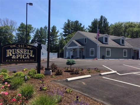 Hathaway Funeral Home Somerset by New Funeral Home Opens 28 Images Fischer Family