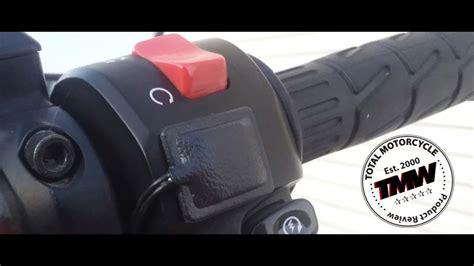 master mechanic   hp garage door opener troubleshooting