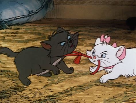 aristocats dogs a definitive ranking of disney cats oh snap oh my disney