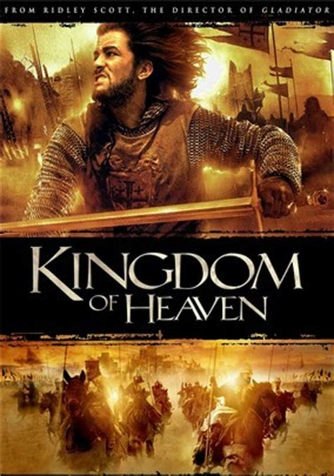 orlando bloom netflix documentary kingdom of heaven 2005 for rent on dvd and blu ray dvd