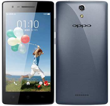 Merek Hp Oppo Keluaran Pertama trending hari ini harga oppo 3000 ponsel android kitkat