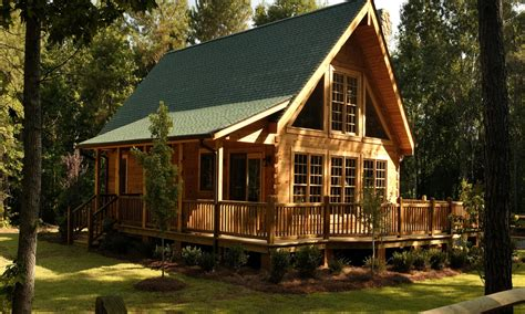 log cabin home kits small spaces bedroom design log cabin kit homes log cabin