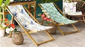 Alinea Salon De Jardin #15: 08360910-photo-chiliennes-tropical-day-d-alinea.jpg