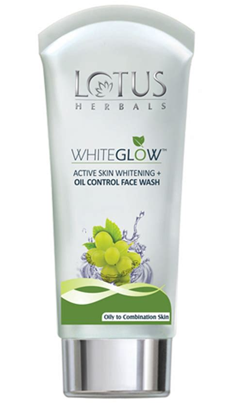 Paket White Glow Acne 12 best cleansers for skin to help you look fresh all day