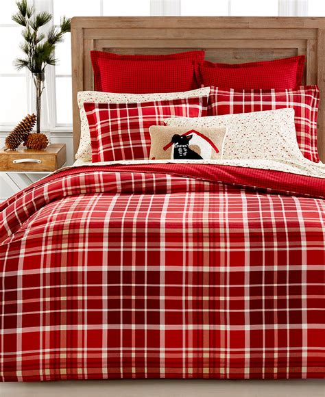 macys flannel sheets  unique  beautiful colors homeynice