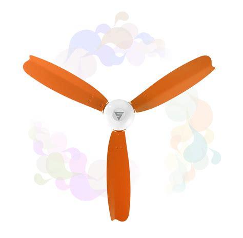 energy efficient ceiling fans features of energy efficient ceiling fan