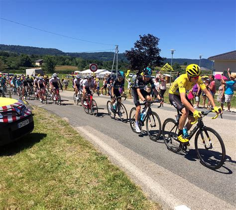 if you are on a tour to france then paris happens to be on top of tour de france 2016 wikip 233 dia