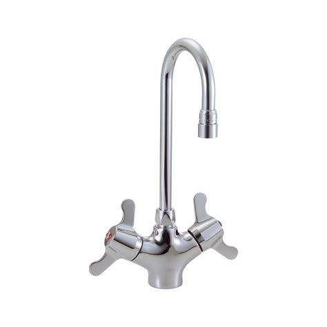 delta 25c3847 handle 1 5gpm ceramic disc single