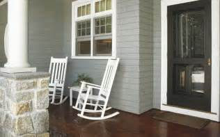deck colors for grey house from cabot quot bluestone quot solid stain i like the idea of a