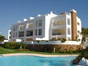 Appartment Sale by Javea Property For Sale Buying Property In Javea