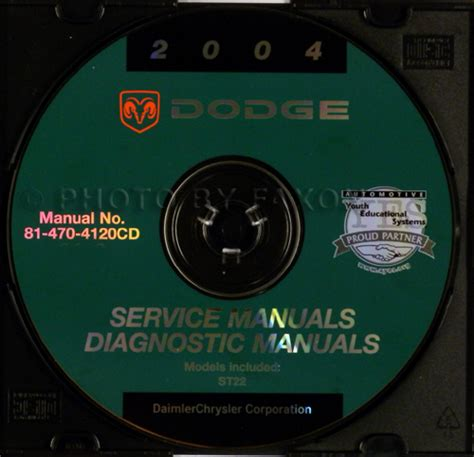 manual repair free 2005 dodge stratus user handbook 2005 dodge stratus repair manual pdf brenda sullivan