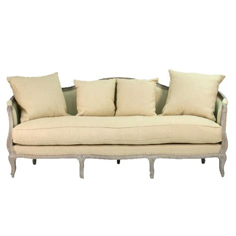 country french sofas country french style sofa hymns and french country sofa www imgkid com the image kid has it