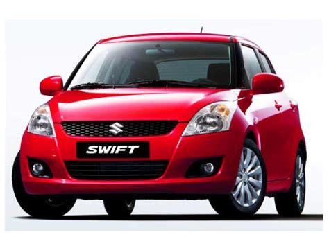 maruti best selling car top five india best selling cars maruti alto