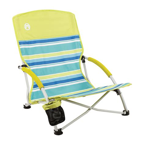 Floor And Decor Lombard by Outdoor Folding Sand Chair Target 28 Images Folding