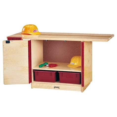 toddler workbench lockable work bench can boost your creativity through various engaging activities modern