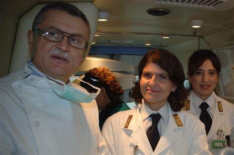 ministero dell interno ufficio concorsi concorso pubblico 20 posti di medico della polizia