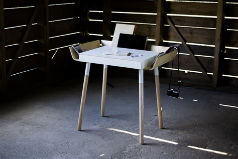 small modern writing desk small writing desk and chair space fcfbcadfc amys office