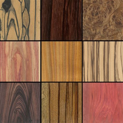 Periodic Table Of Wood by The Periodic Table Of Wood Mckay Flooring