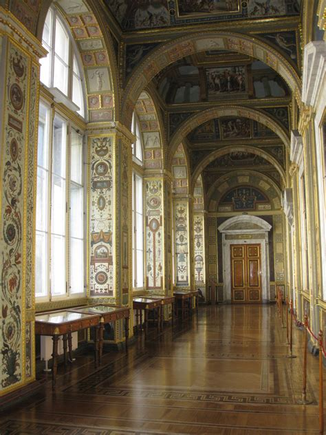palace interiors file winter palace interiors img 7223 jpg wikimedia commons