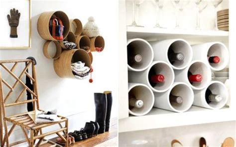 diy idea 50 awesome diy wall shelves for your home ultimate home
