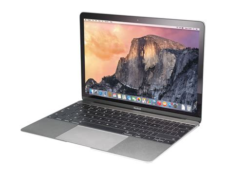 mac book pictures apple macbook 12 inch 2015 review the best sub 1kg