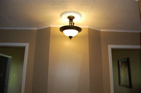 Entrance Light Fixtures Foyer Lighting Fixtures All Home Decorations