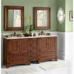bathroom vanities house home