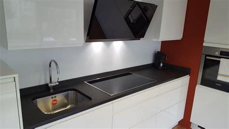 küchenstudio wiesbaden k 252 chenstudio wiesbaden k 252 chenstudio mainz k 252 chenstudio