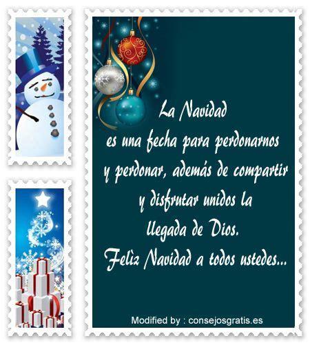 dibujos ni241os en navidad ni241os especiales reflexiones buscar con