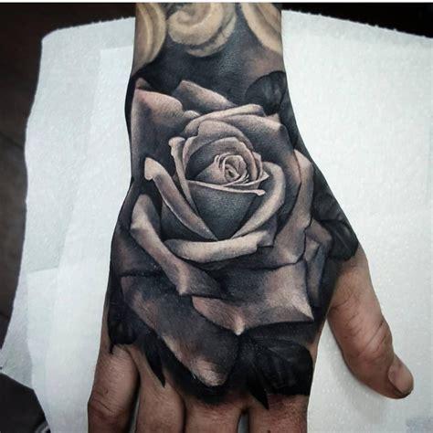 body tattoo for men by littlenicktattoo tattoos tatuagem