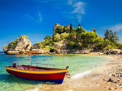 vacanze mare vacanze al mare