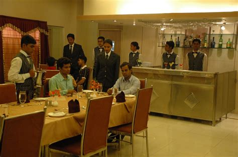 Mba Colleges In Thane by Viva College Of Hotel Management And Tourism Thane