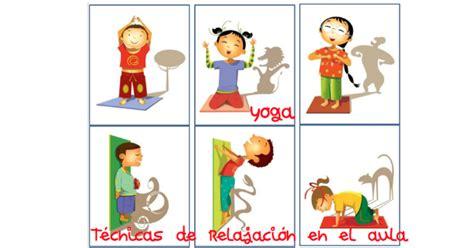 imagenes de yoga relajacion tdah manual de yoga como t 233 cnica de relajaci 243 n en el aula
