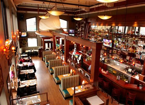 library cafe  farmingdale serving bar grill cuisine