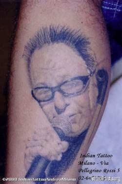 senza parole vasco significato i pi 249 bei tatuaggi su vasco