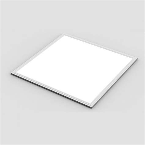 ceiling light diffuser panels ceiling panel light diffuser integralbook com