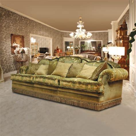 divani eleganti classici salotti classici di lusso eleganza ed unicit 224 bellotti
