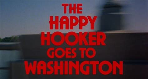 imcdborg  happy hooker   washington  cars bikes trucks   vehicles