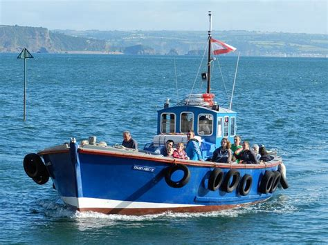 wales to ireland by boat 1000 images about been there on pinterest cornwall