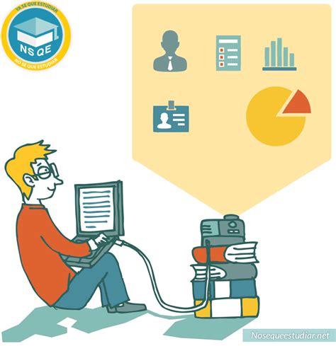 equilibrando las finanzas del negocio con las finanzas del hogar finanzas no se que estudiar