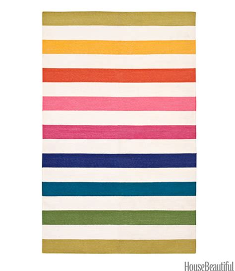 colorful striped rug colorful striped rugs patterned rugs with stripes