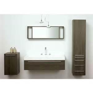 wall mounts bathroom vanity cabinets mapo house and